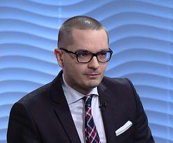 """Cudzoziemcy w Polsce. """"Są wściekli na procedury. Muszą być zmiany"""""""