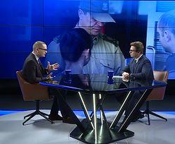 """Niemcy otwierają rynek pracy. """"Czekają nie na Ukraińców, a na wykwalifikowanych pracowników"""""""