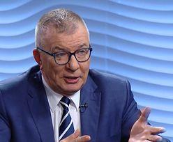 """KRUS dla przedsiębiorców? """"Nowakowi i Kowalskiemu należy się równe traktowanie"""""""