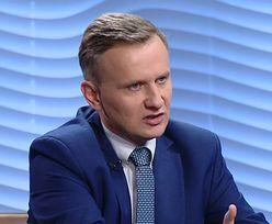 """Gra o 162 mld zł. """"Polacy dostaną wybór"""""""