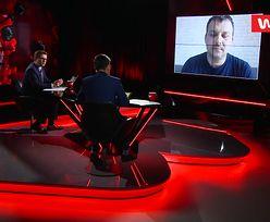 Politycy mówią o misji Poczty Polskiej. Związkowiec: do tej pory nikt nie łączył się z Pocztą