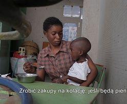 Mama dla Mamy. Wspieramy rodziny w Wenezueli