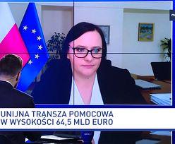 Polska dostanie z Unii nawet więcej. Minister: negocjacje będą ciężkie