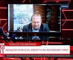 """Koronawirus uderzył w hotele Gołębiewski. """"Trzy lata wychodzenia ze strat"""""""
