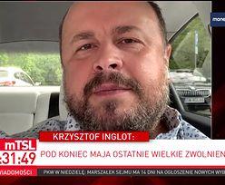 """Ukraińcy wyjeżdżają z Polski. """"To 200-300 tys. osób. Drugie tyle nie przyjedzie"""""""