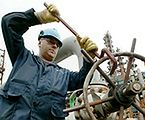 Orlen kupi akcje rafinerii na raty