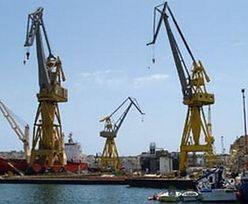 UE nam pomoże. Miliardy napłyną do polskich portów?