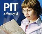 Ponad 64 tysiące osób wysłało PIT on-line