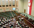 Były poseł PiS ma zwrócić 138 tys. zł do Sejmu