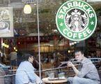 Starbucks jest już w Polsce