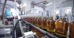 Boom na polski alkohol. Pandemia napędziła sprzedaż