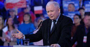 Nowy Ład. PiS ma znacząco podnieść kwotę wolną i zwolnić z podatku część emerytów