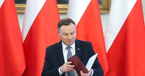 Zmiany w bonie. 500 zł po nowemu. Jest podpis prezydenta