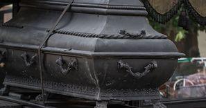 Więcej osób otrzyma zasiłek pogrzebowy? Jest projekt ustawy