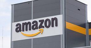 Amazon wchodzi do Polski. Otwiera sklep w naszym kraju