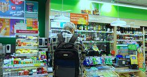 Zakaz handlu w niedziele po nowemu. Kto będzie mógł otworzyć sklep?