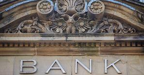 Wszyscy znają ten bank. Właśnie oświadczył: wychodzimy z Polski