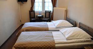 Ruszają hotele, pensjonaty, stoki. Ujawniamy skalę