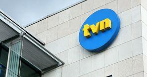 """Lex TVN. Biznes mówi ostro: """"Zamach na prawa własności i wolne media"""""""
