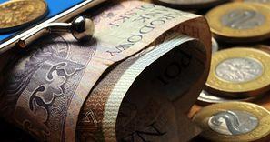 Raty kredytów w górę. RPP podniosła stopy procentowe. Ekspert wylicza kwoty