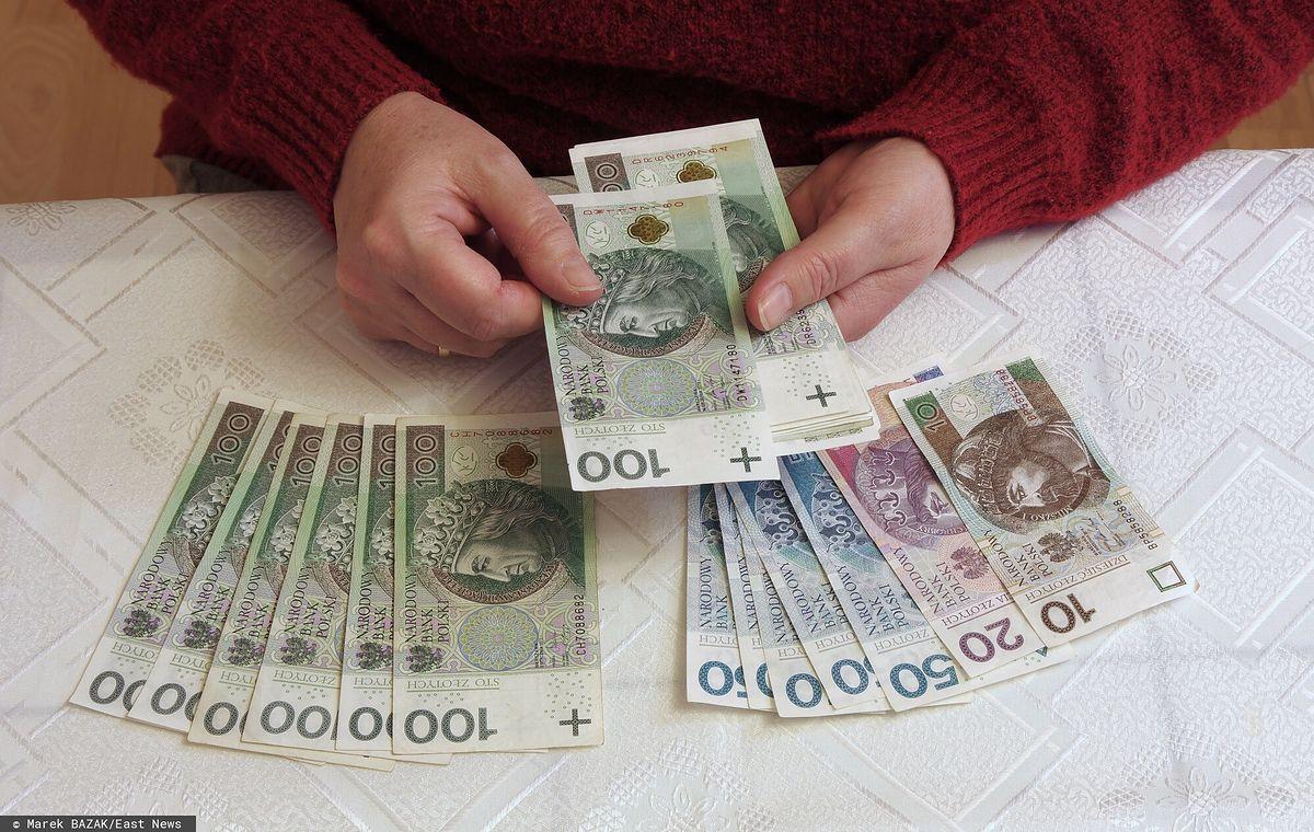 www.money.pl