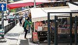 Ceny w sklepach wciąż w górę. Czy drożyzna może obalić rząd?