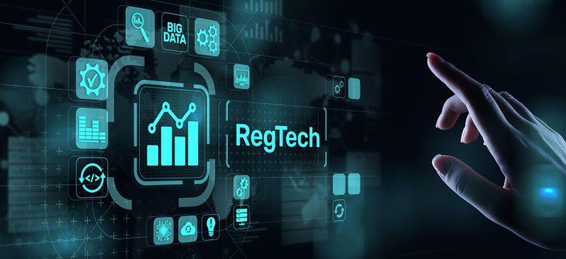 """RegTech uchroni świat przed kryzysem i """"złymi"""" fintechami"""