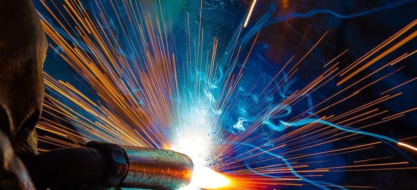 Polacy zazielenią produkcję stali