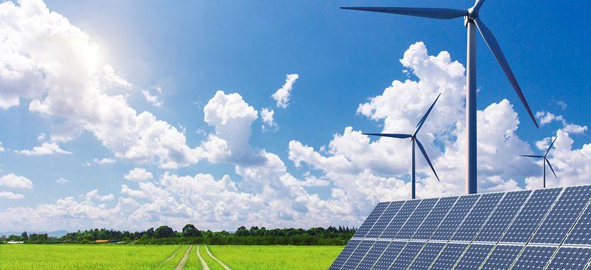 Enea wyprodukuje czystą energię ze słońca