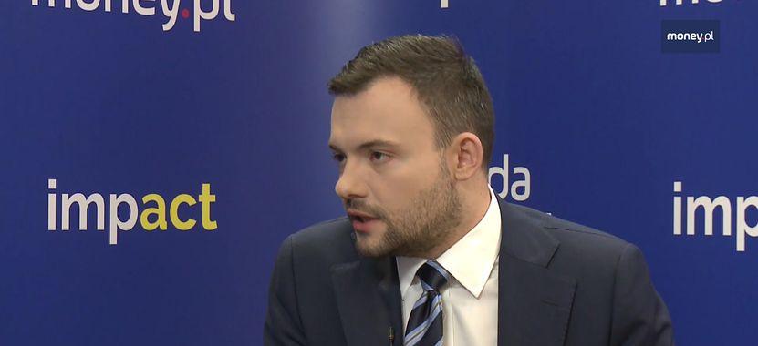 """Nowa jednostka naukowa ma ambitny plan: """"Za 5 lat nowoczesny polski lek"""""""