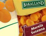 Bakalland chce konsolidować rynek
