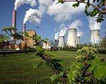 CEZ wybuduje w Czechach elektrownię