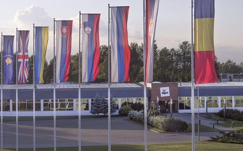 Forte miało wstępnie 82 mln zł EBITDA w IV kw. 2020 r., wzrost o 70% r/r