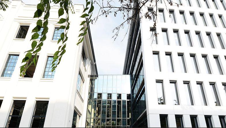 GTC miało 36,61 mln euro straty netto w II kw. 2020 r.