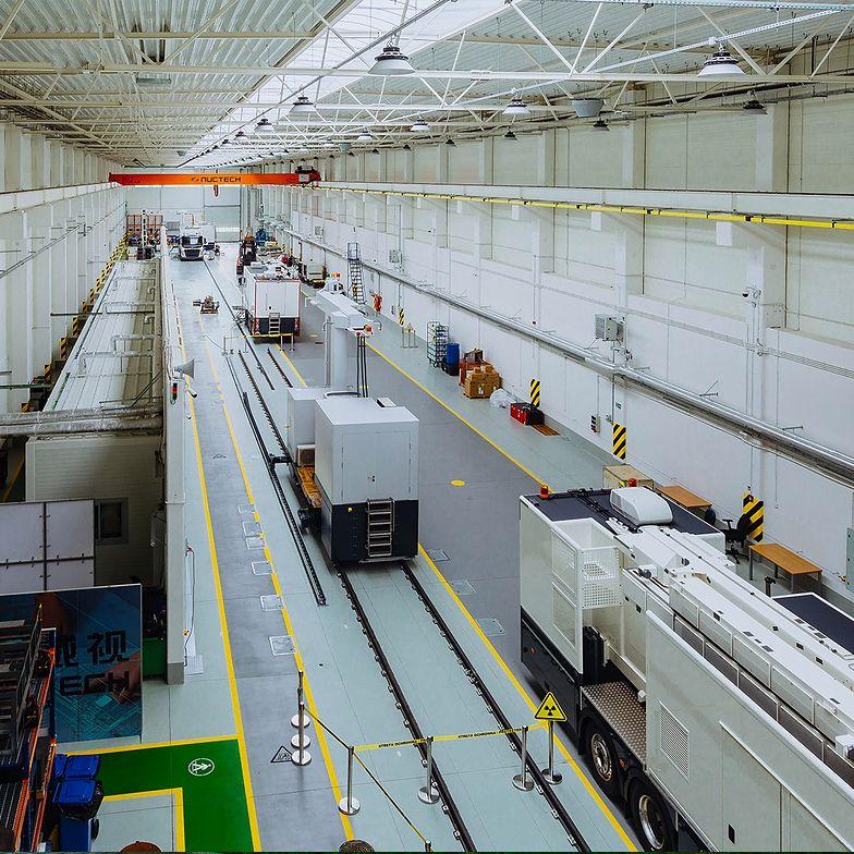 Budimex miał 22,06 mln zł zysku netto, 33,33 mln zł zysku EBIT w I kw. 2020 r.