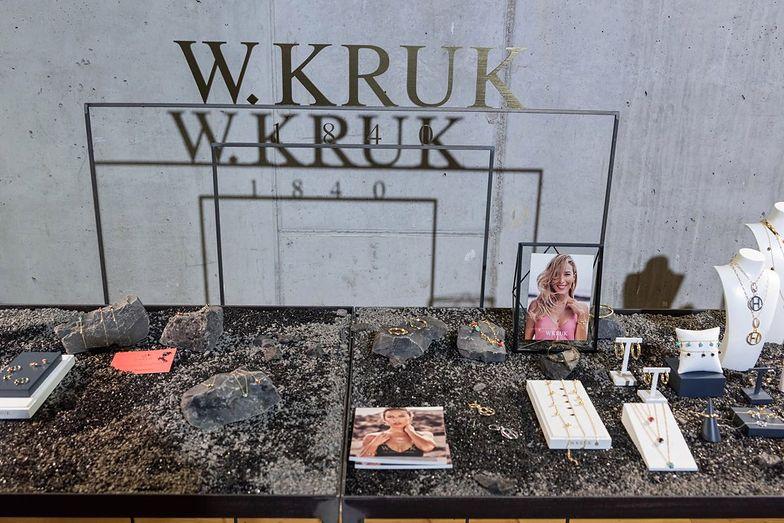VRG: W.Kruk zamknął projekty akwizycyjne na rynkach zagranicznych