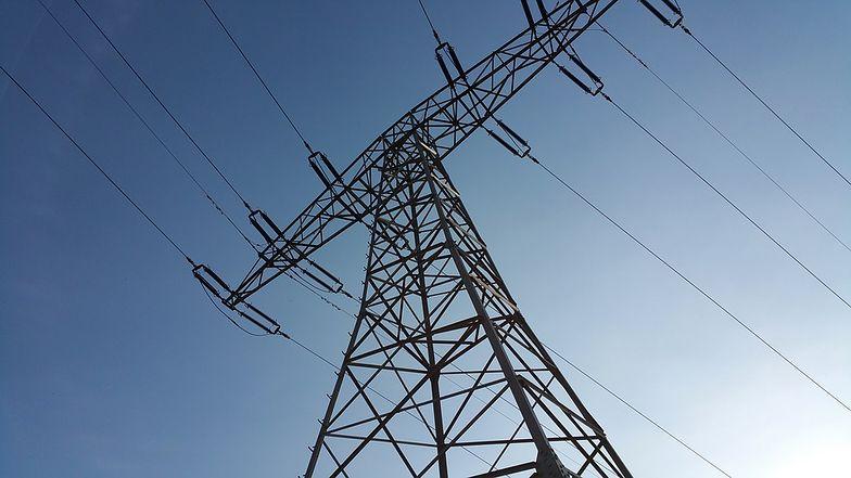 URE: Opłata mocowa dla gosp. dom. - 1,87-10,46 zł/kWh, opłata OZE - 2,2 zł/MWh