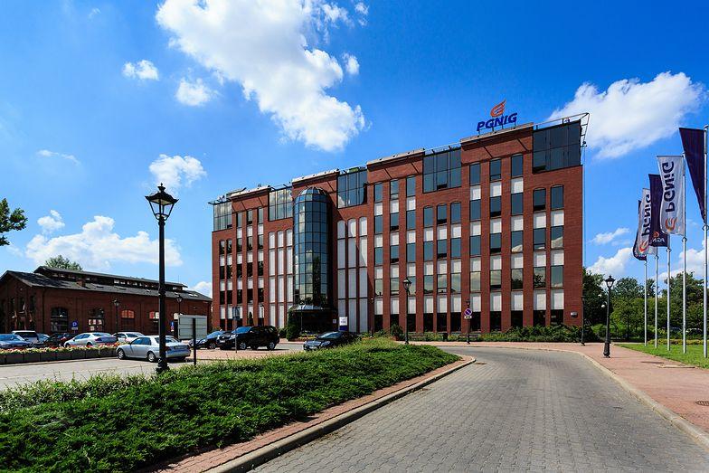 PSG z Grupy PGNiG uruchomiła stację regazyfikacji LNG w Krzepicach