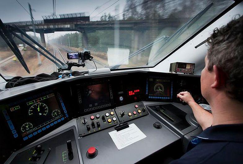 PKP Intercity planuje 19 mld zł inwestycji do 2030 r.
