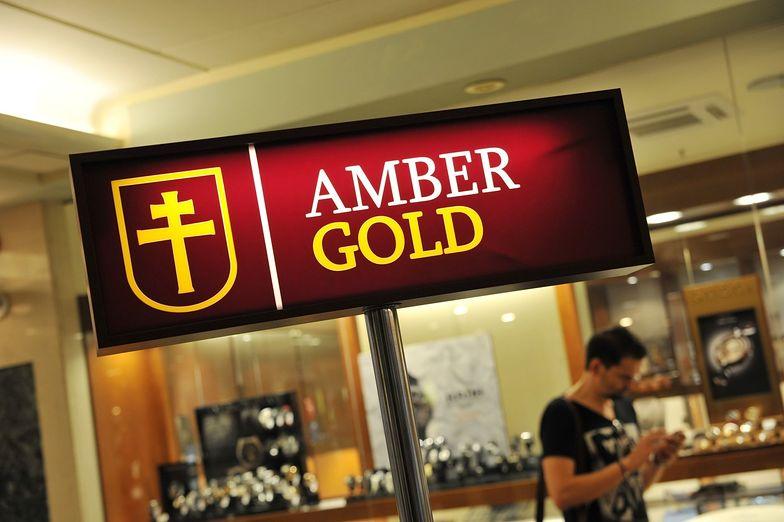 W Aferze Amber Gold poszkodowanych jest ok. 19 tys. osób.