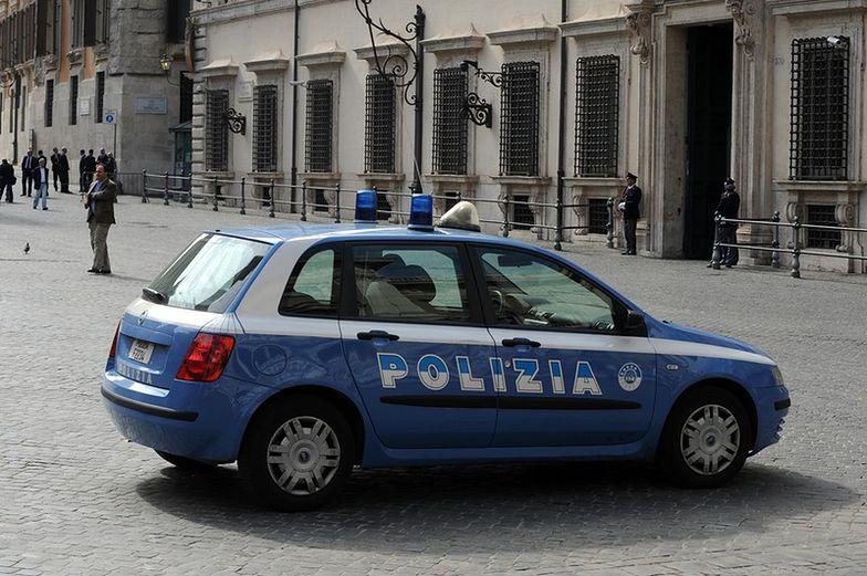 Mafia we Włoszech. Boss cosa nostry nie wysłucha zeznań prezydenta