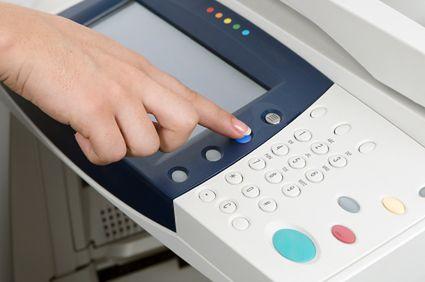 Nowe technologie, które zmienią sektor MSP w Polsce