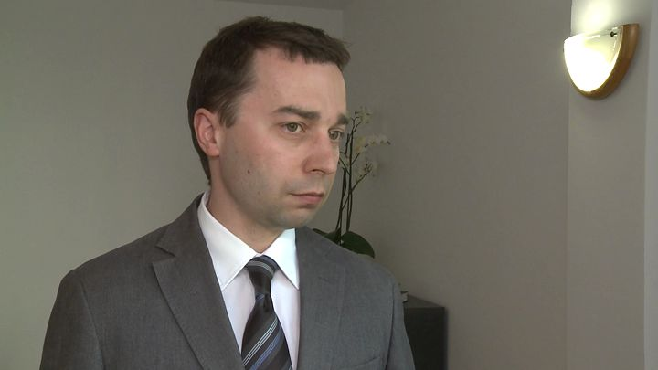 PGNIG negocjuje z Gazpromem cenę gazu