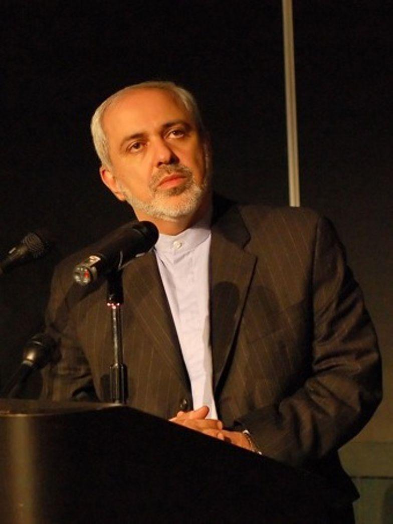 Atom w Iranie. Kiedy będzie porozumienie?
