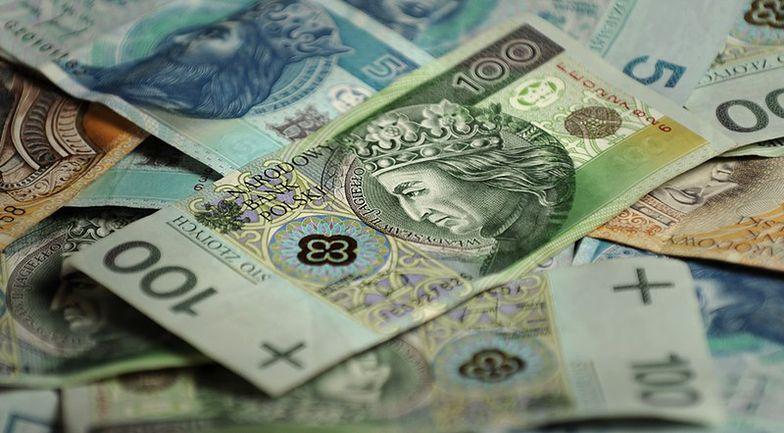 Fundusze unijne. Wydaliśmy ponad 332 mld zł w perspektywie na lata 2007-2013