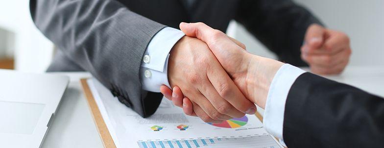 Rozwiązanie umowy za porozumieniem stron to bezkonfliktowy sposób na zakończenie wspópracy z firmą