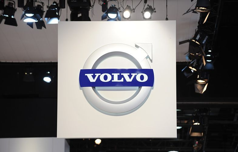 Volvo zdetronizowany w Szwecji. Po ponad pół wieku spadł w rankingu sprzedaży