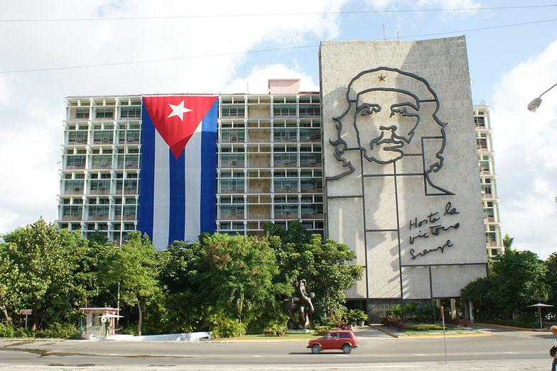 Nowe eldorado? Kuba zaprasza do inwestycji na 8 miliardów euro