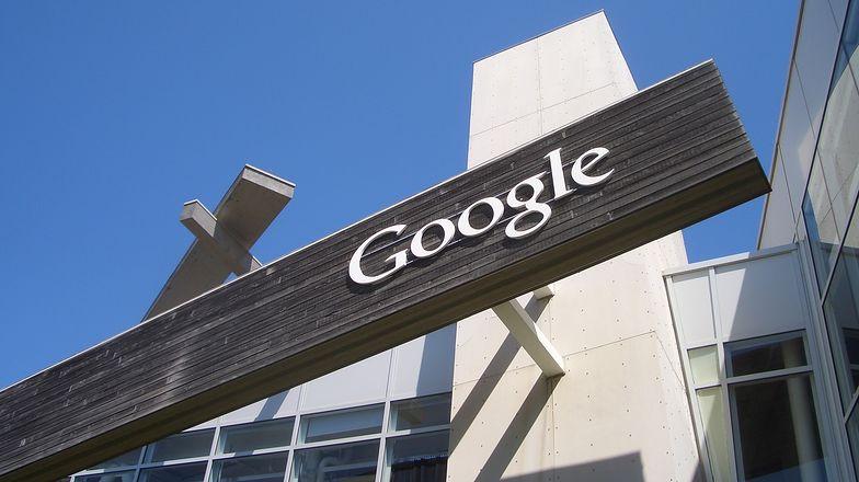 Google deklarował, że chciałby, aby patent dostępny był na otwartych zasadach.