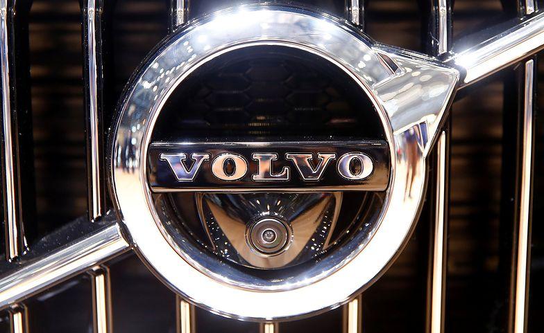 Pożegnanie ze spalinami. Volvo będzie produkować tylko auta elektryczne lub hybrydowe